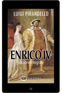 Enrico IV - epub