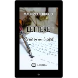 LETTERE: Storie in un incipit - epub