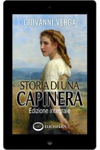 Storia di una capinera - PDF