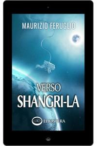 Verso Shangri-La - epub
