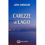 Carezze di lago - carta