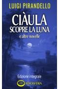 Ciàula scopre la luna e altre novelle - carta