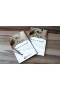 LETTERE: Storie in un incipit - carta