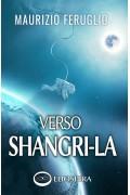 Verso Shangri-La - carta