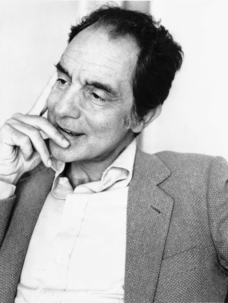 Anniversario della morte di Italo Calvino - 2021