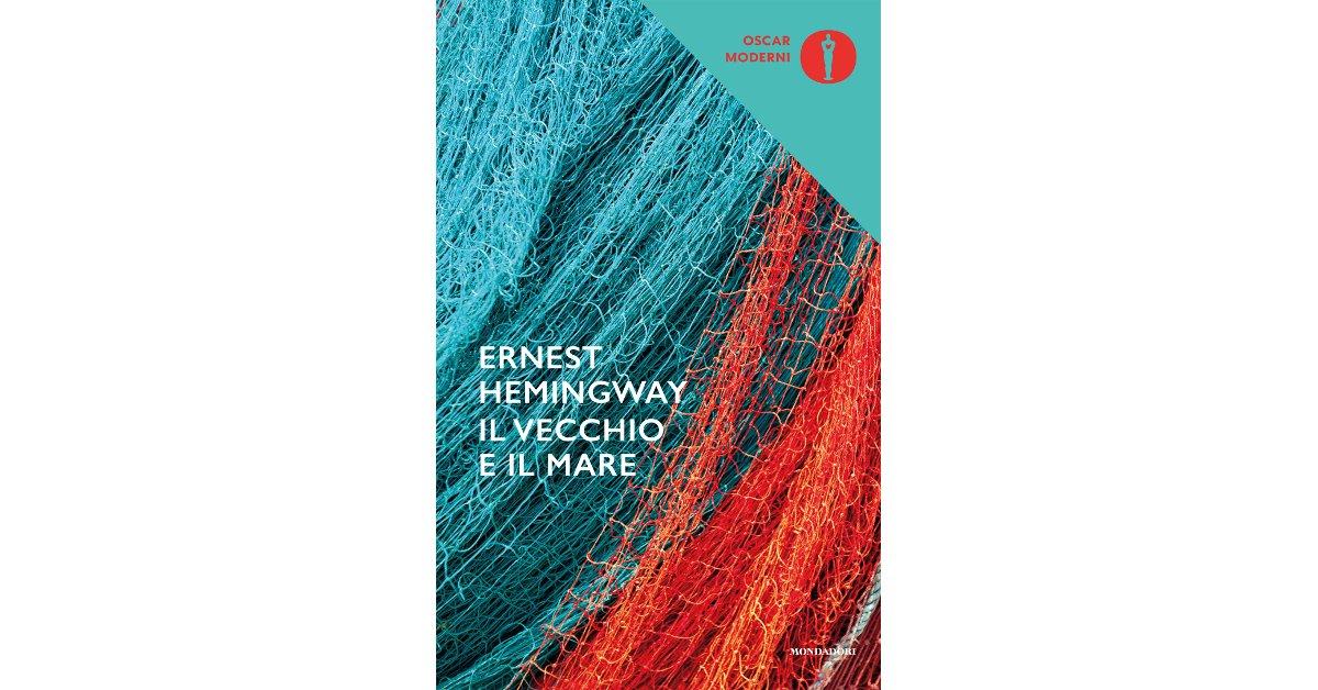 Incipit - Il vecchio e il mare - Ernest Hemingway
